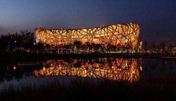 比起反倾销调查,中国照明企业更应担心的是什么? 橡胶衬里